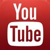 chaine youtube amandine musichini